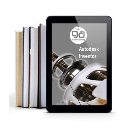 Inventor-Ebook