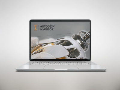 Autodesk Inventor & Sheet Metal