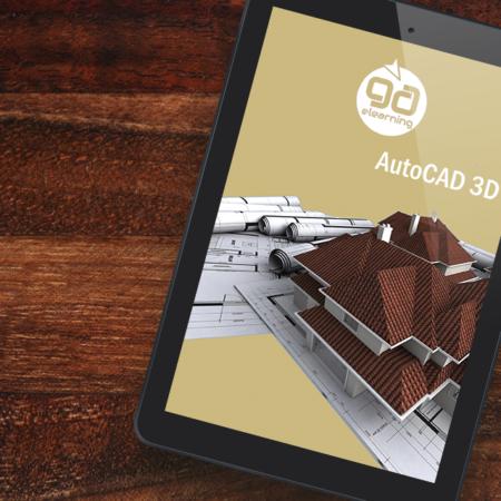 Σεμινάριο AutoCAD 3D