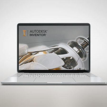 Inventor & Ebook