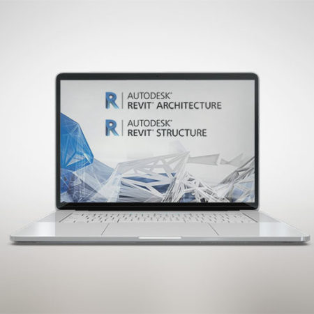 Revit Architecture & Structure